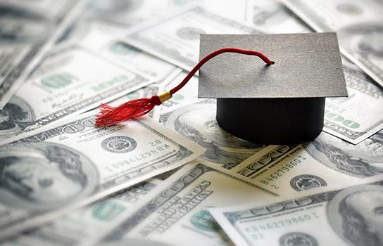 AAA College Scholarship