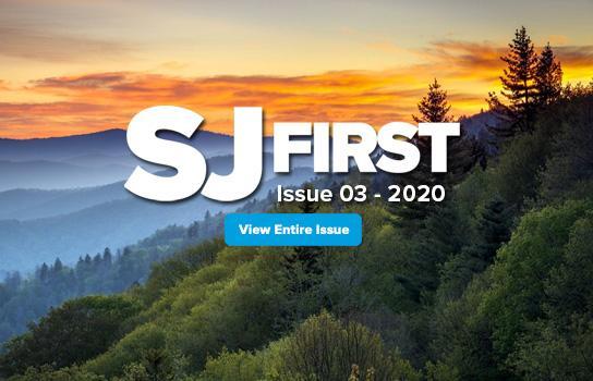 SJ First