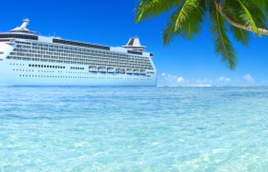 Find AAA Vacation Deals