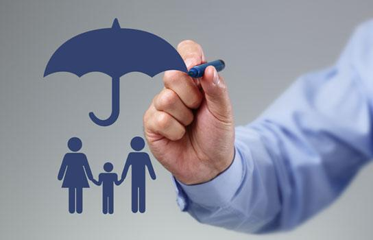 AAA Umbrella Insurance