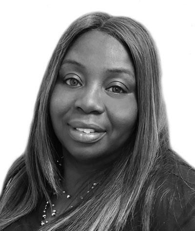 Jennifer Brickhouse - AAA Insurance Agent