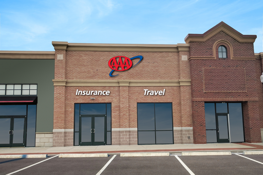 New Cherry Hill Office Location | AAA South Jersey