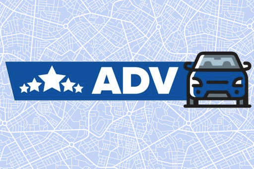 AAA South Jersey Driving School Advanced Package