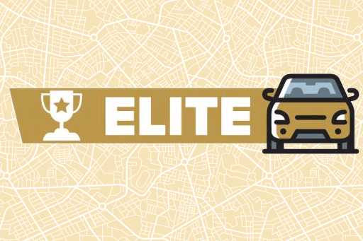 AAA South Jersey Driving School Elite Package