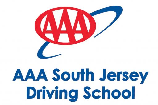 AAA South Jersey Driving School