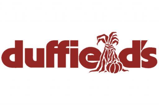 Duffield's Farm