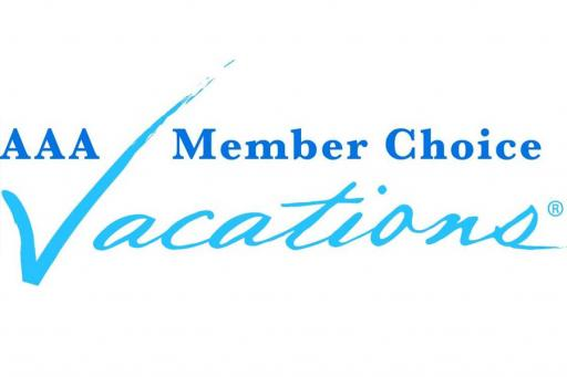 Member Choice Tour Deals