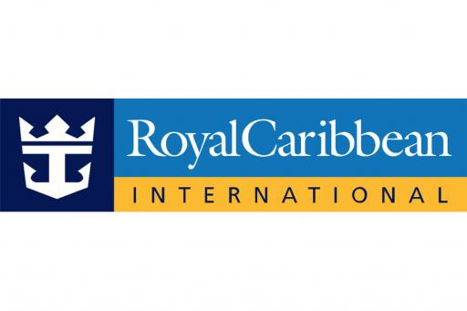 Royal Caribbean Tour Deals