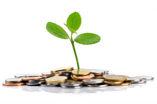 Online Savings Account