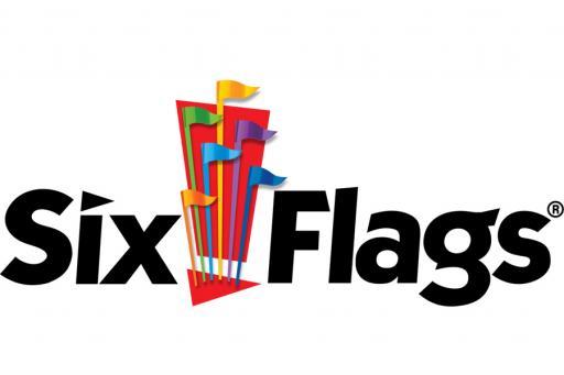 Six Flags Theme Parks