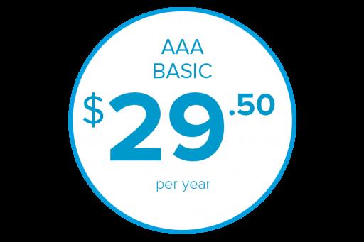 AAA Basic