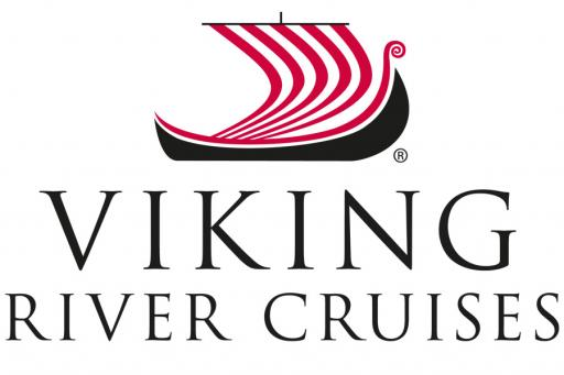 Viking River Cruises Tour Deals