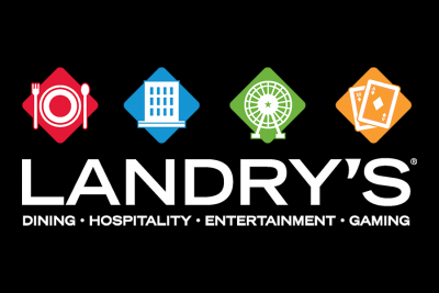 Landry S Restaurants