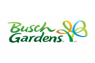 Busch gardens tampa aaa south jersey - Busch gardens discount tickets aaa ...